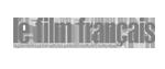 Filmfrancais